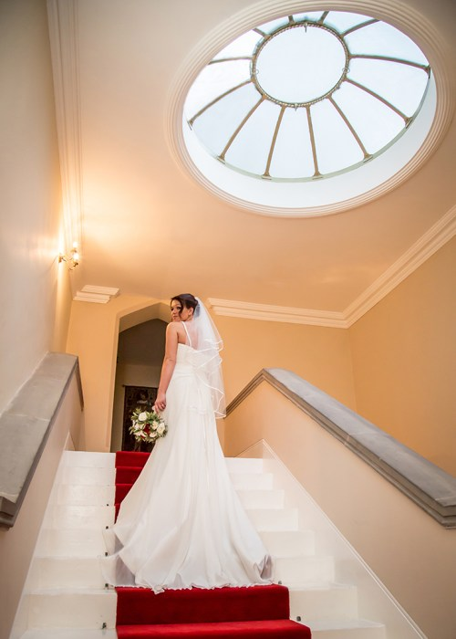 middleton-hall-belford-wedding-photography-7