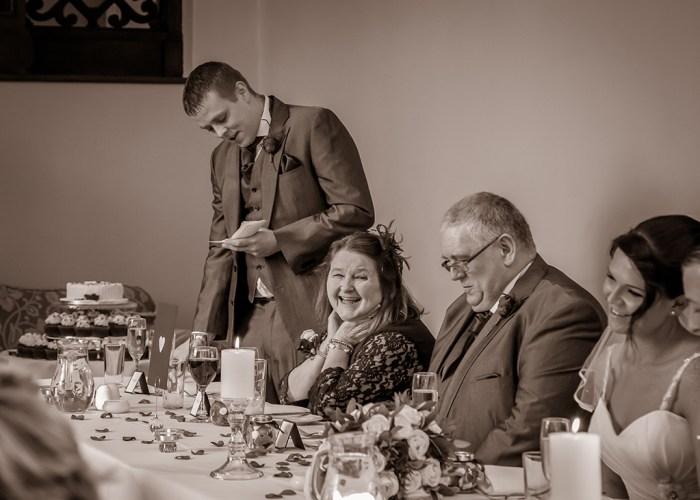 middleton-hall-belford-wedding-photography-77