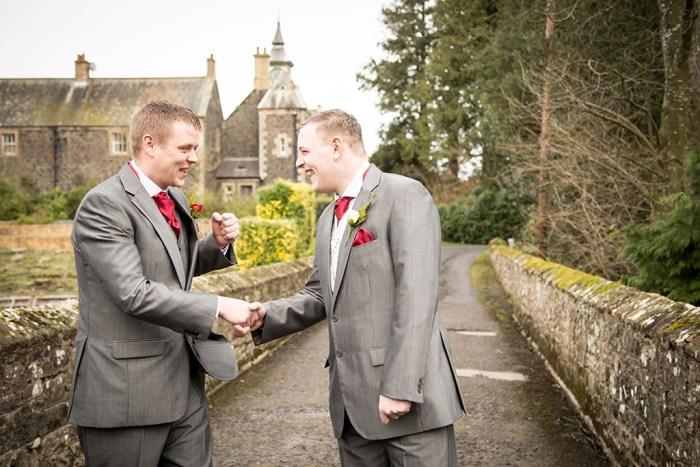 middleton-hall-belford-wedding-photography-groom-best-man