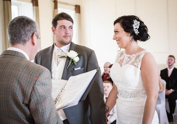 sunderland-quayside-exchange-wedding-photographer-13
