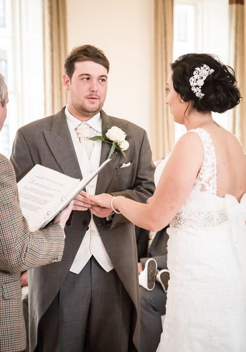 sunderland-quayside-exchange-wedding-photographer-14