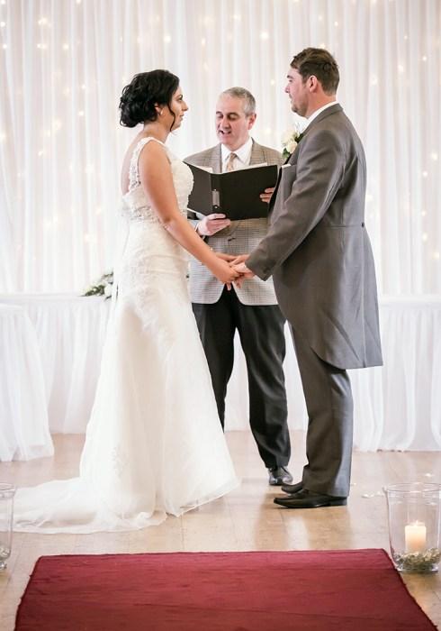sunderland-quayside-exchange-wedding-photographer-17