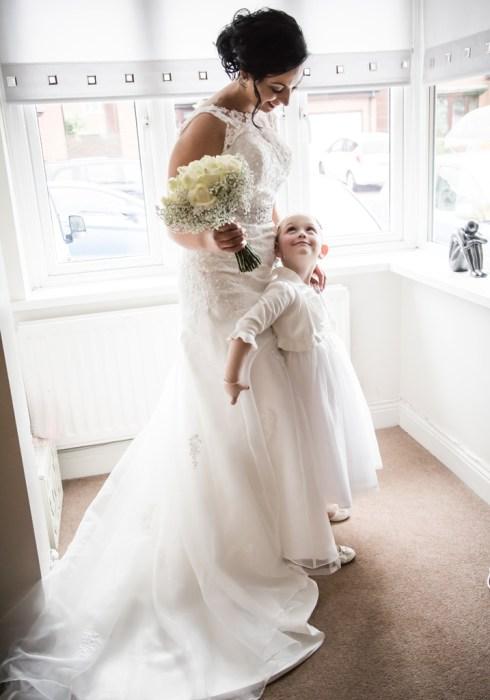 sunderland-quayside-exchange-wedding-photographer-4