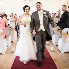 sunderland-quayside-exchange-wedding-photographer-square2