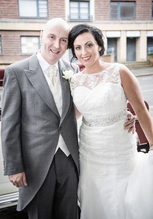 sunderland-quayside-exchange-wedding-photographs-3