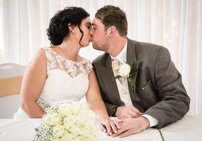 sunderland-quayside-exchange-wedding-photography-32