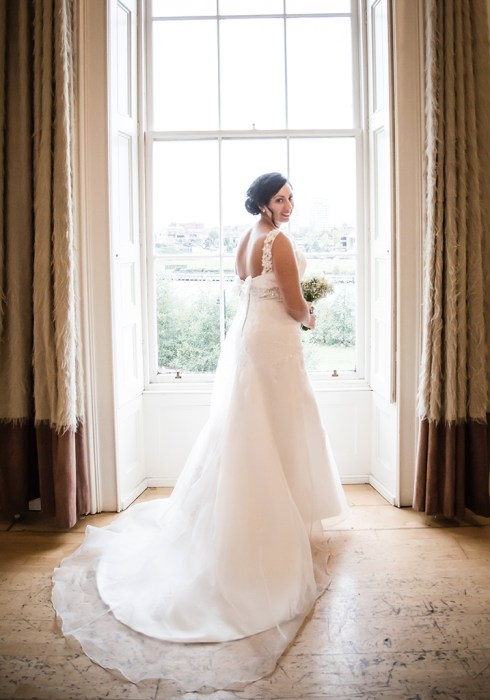 sunderland-quayside-exchange-wedding-photography-36
