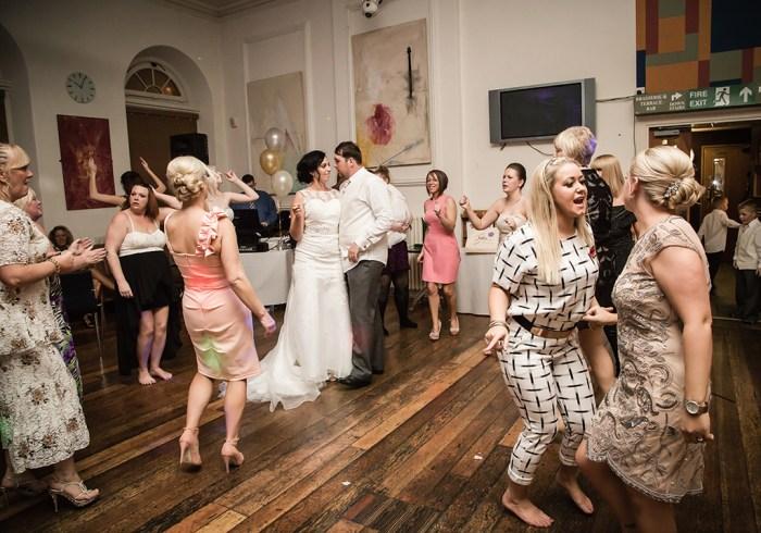 sunderland-quayside-exchange-wedding-photography-53