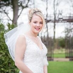 northumberland-wedding-photography-square