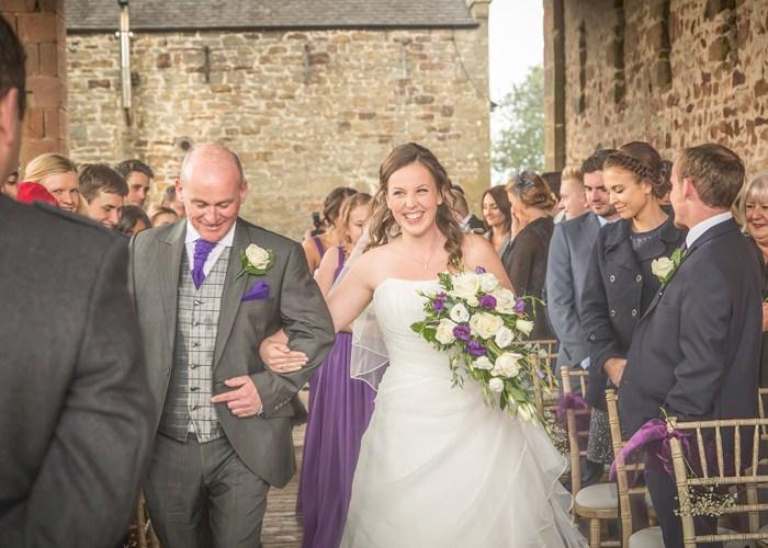 high-house-farm-brewery-wedding-photographer