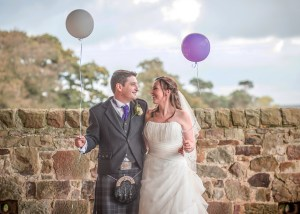 high-house-farm-brewery-wedding-photography