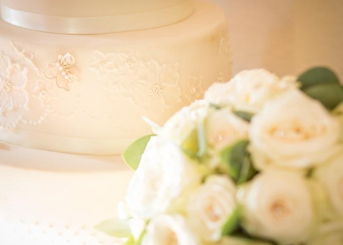 horton-grange-country-house-hotel-wedding-photos