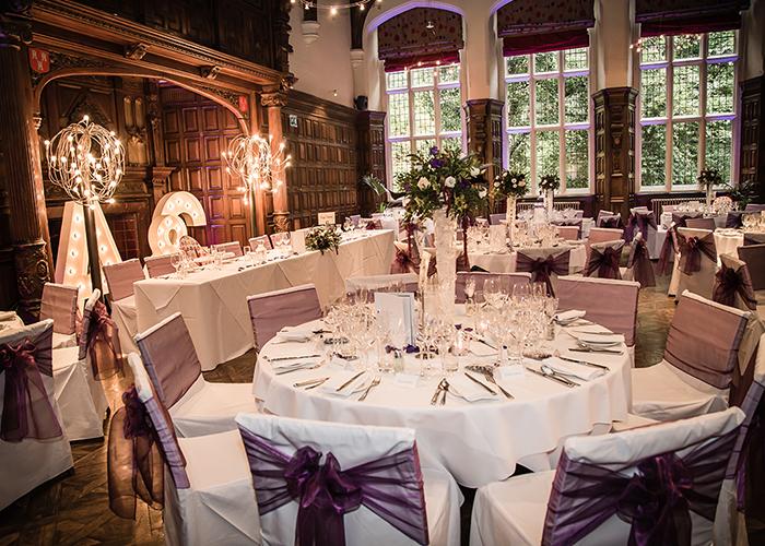 jesmond-dene-house-wedding-tables-photos