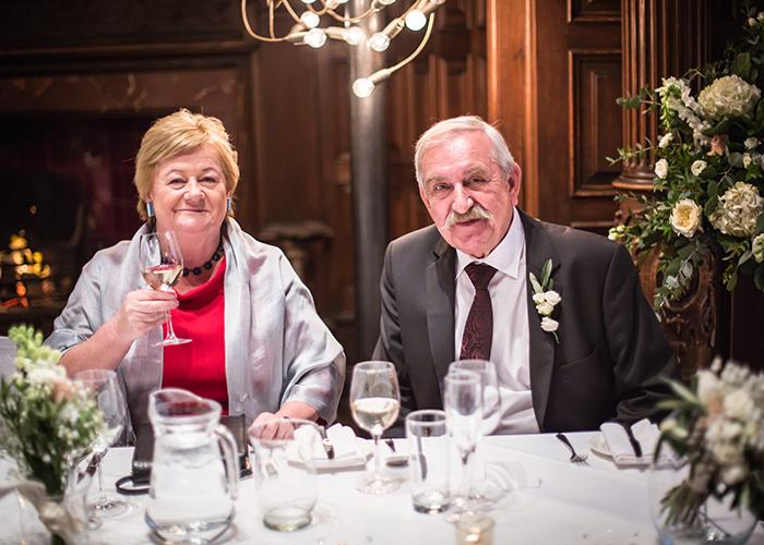 jesmond-dene-house-wedding-photo-grooms-parents