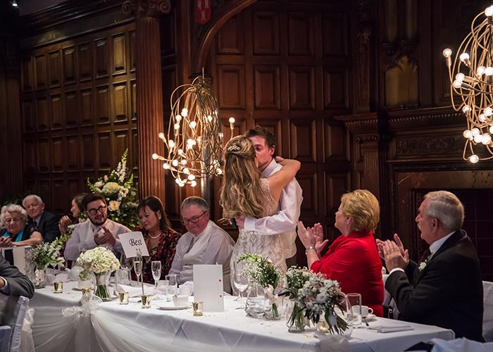 jesmond-dene-house-wedding-reception-photos