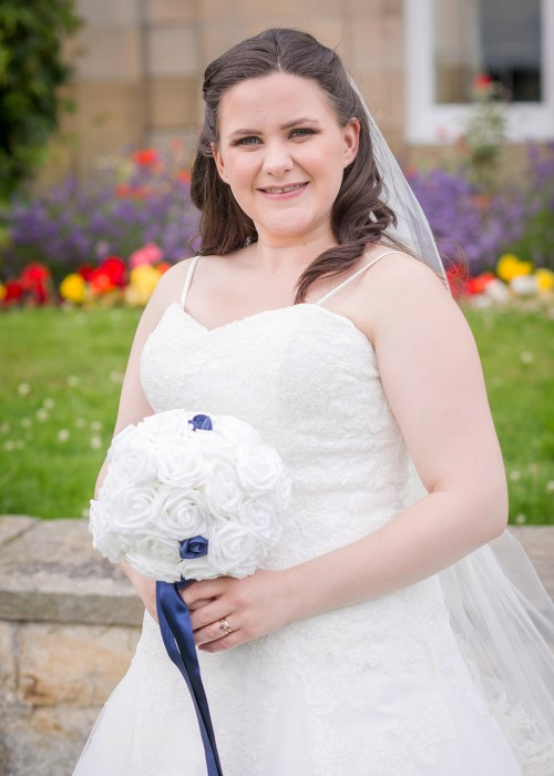 kirkley-hall-northumberland-wedding-photography