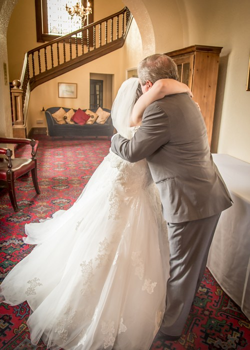 kirkley-hall-wedding-photos
