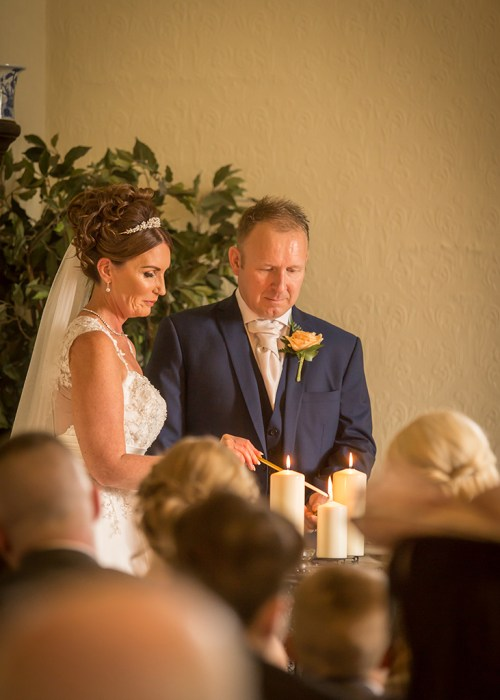 lumley-castle-durham-wedding-photo