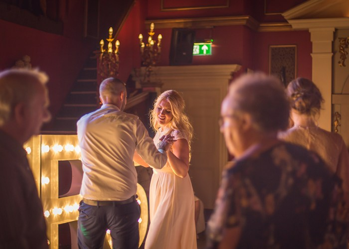 lumley-castle-wedding-photos
