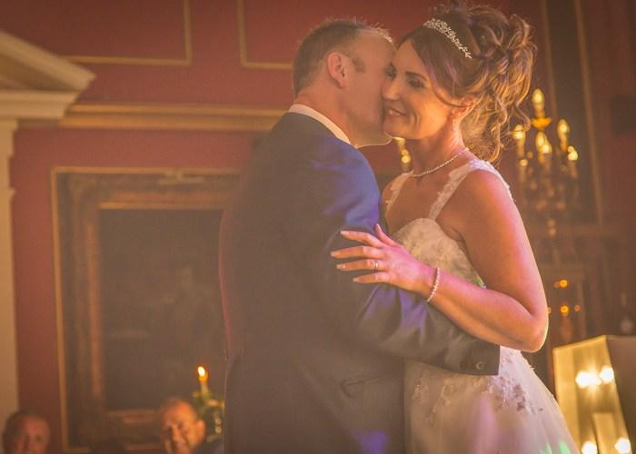 lumley-castle-wedding-pictures