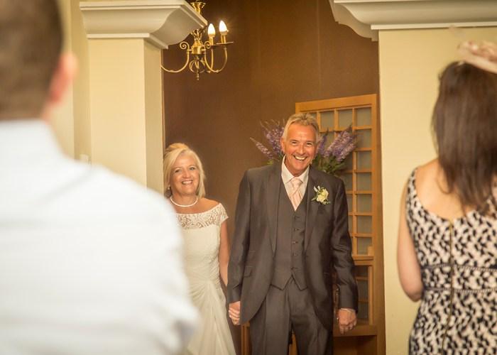 newcastle-upon-tyne-wedding-photographer
