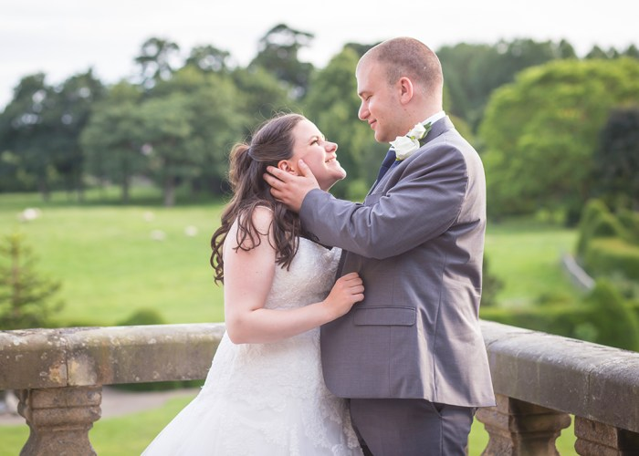 northumberland-wedding-photographer