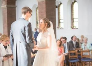 northumberland-wedding-photographer