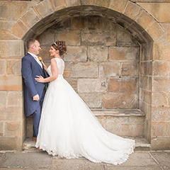 lumley-castle-chester-le-street-wedding-photos-square