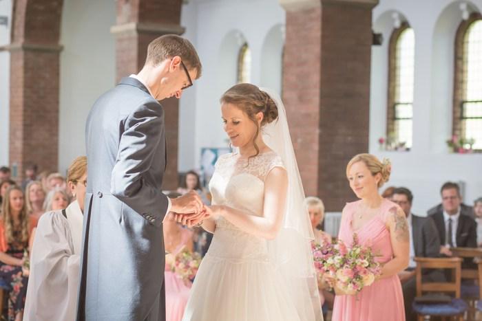 st-marys-monkseaton-marriage