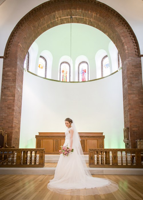 st-marys-monkseaton-wedding-photographer