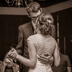 first dance mansion house jesmond