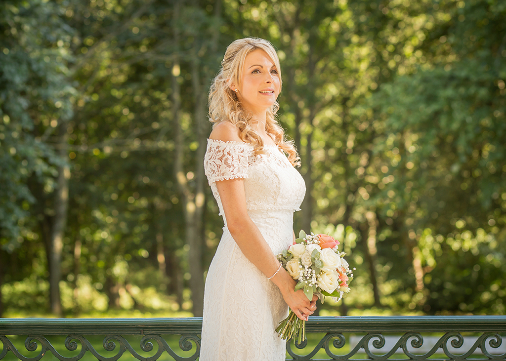 wedding photography Northumberland