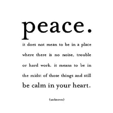 https://i2.wp.com/www.sueurda.com/wp-content/uploads/2015/02/peace.jpg?resize=476%2C476&ssl=1
