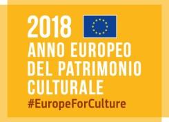 Logo_anno_europeo_patrimonio_culturale