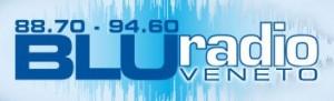 bluradioveneto