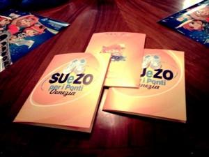 SueZo2014_03