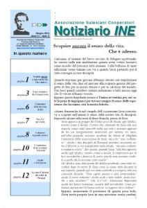 NotiziarioSSCC_Giugno2015