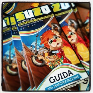Guida_SueZo_2016