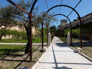 2B_giardino_mistico_sito_web_carmelitani_scalzi