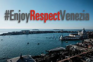 enjoy-respectVenezia
