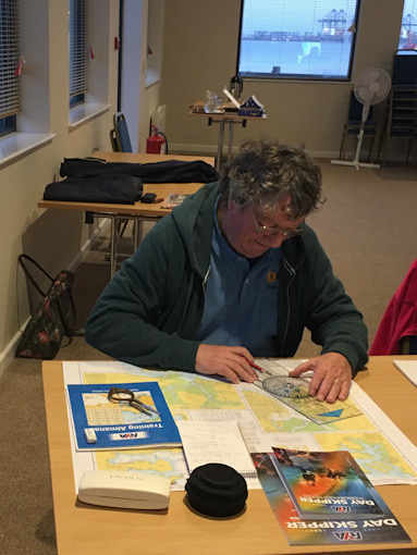 rya-navigation-course-suffolk
