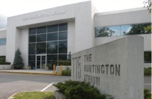 Huntington Atrium Lawyer