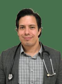 Home - Suffolk Nephrology Associates