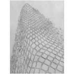Hugh Davies   paper-works*