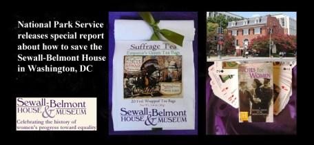 Sewall-BelmontHouse4