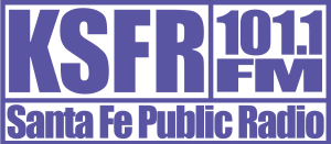 ksfr_logo_for_header