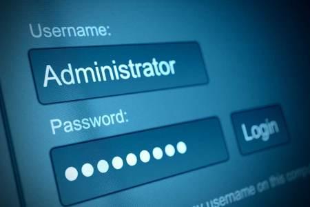 WEBサイトをワードプレスで構築し運営する際のセキュリティ対策
