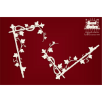 secret-garden-borostyan-sarok-2-db