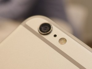 iphone-kamera-1024x768