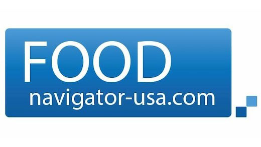 Food Navigator-USA